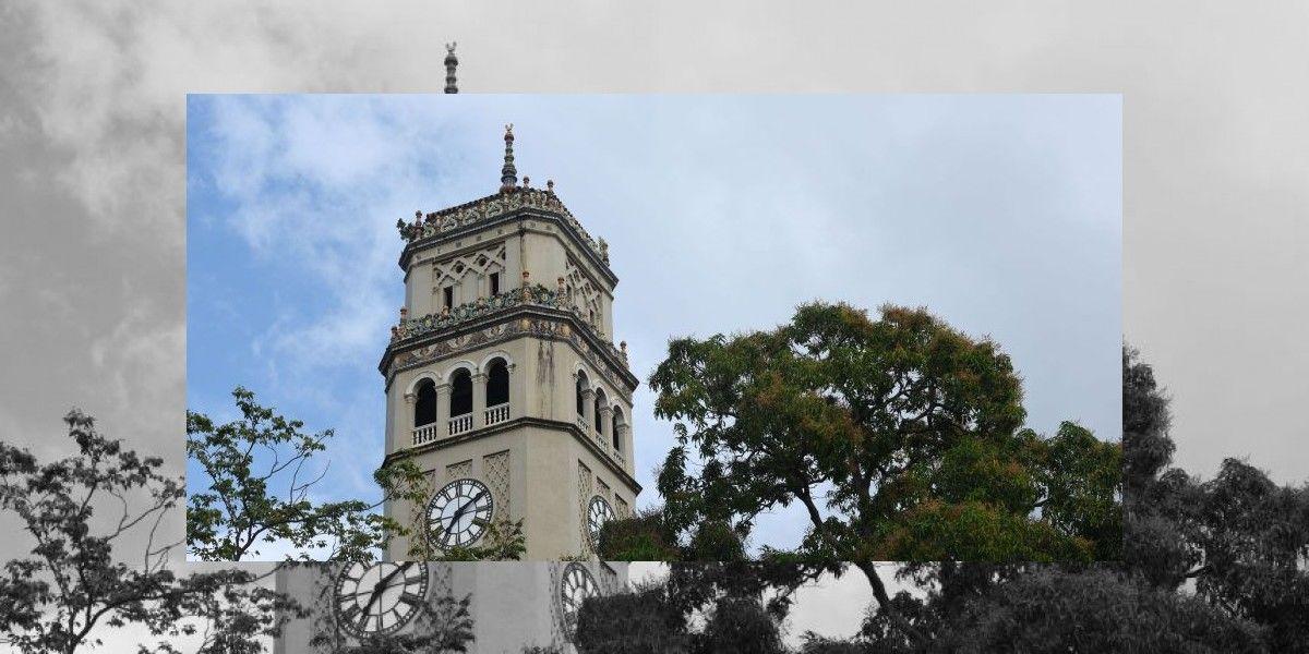 Autorizan nómina especial para pagarle a docentes por contrato de la UPR
