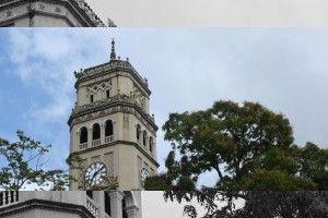 Denuncian asalto a la autonomía de la UPR
