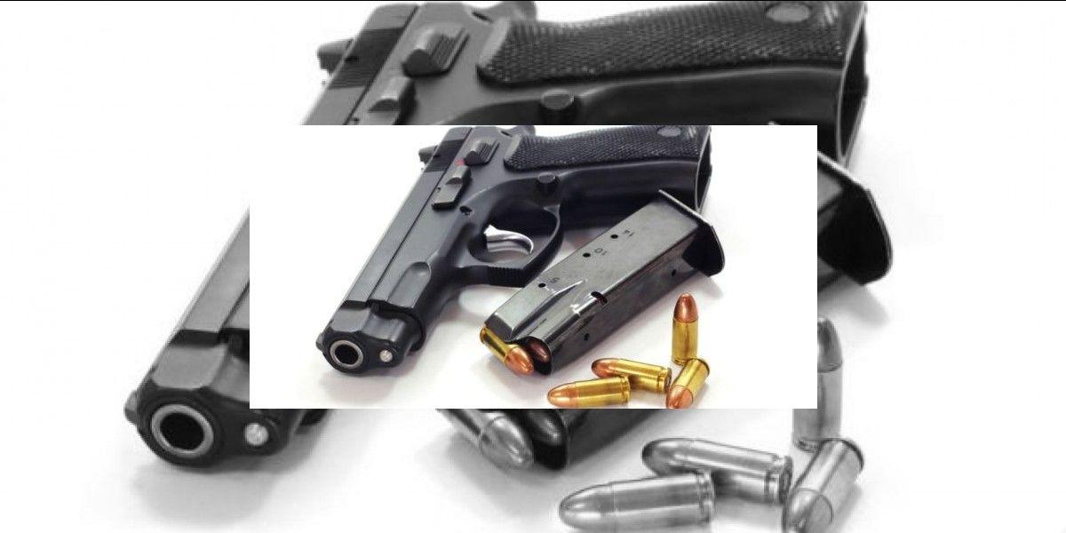 Asesinan hombre en Vega Alta