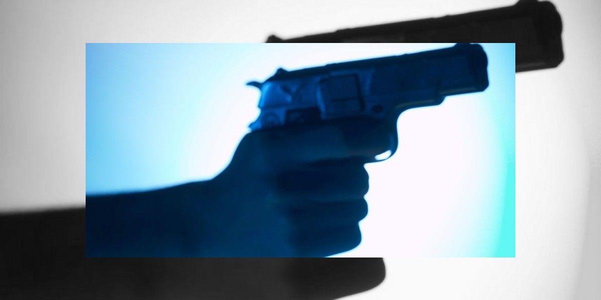 Reportan herido de bala en Río Piedras