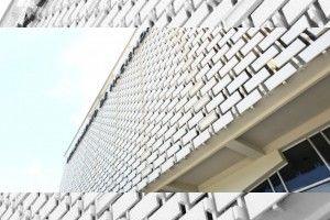 Secretario de Hacienda alega recaudos en enero de $660.3 millones