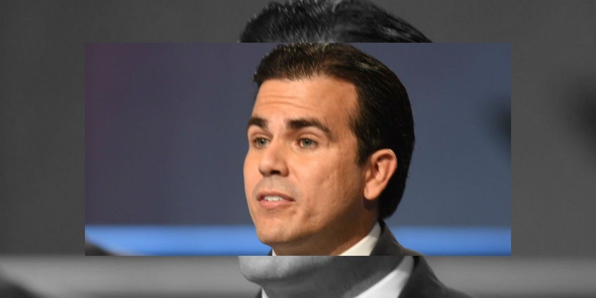 Rosselló promete inyectar hasta $450 millones a UPR