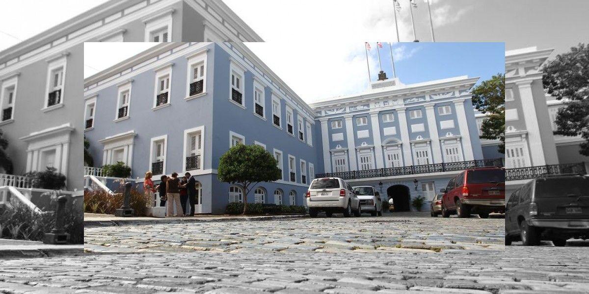 Fortaleza dice proyecto de congresista es excluyente