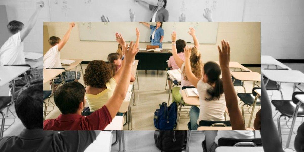 """Educamos: """"Resultado de las pruebas PISA no debe sorprender a nadie"""""""