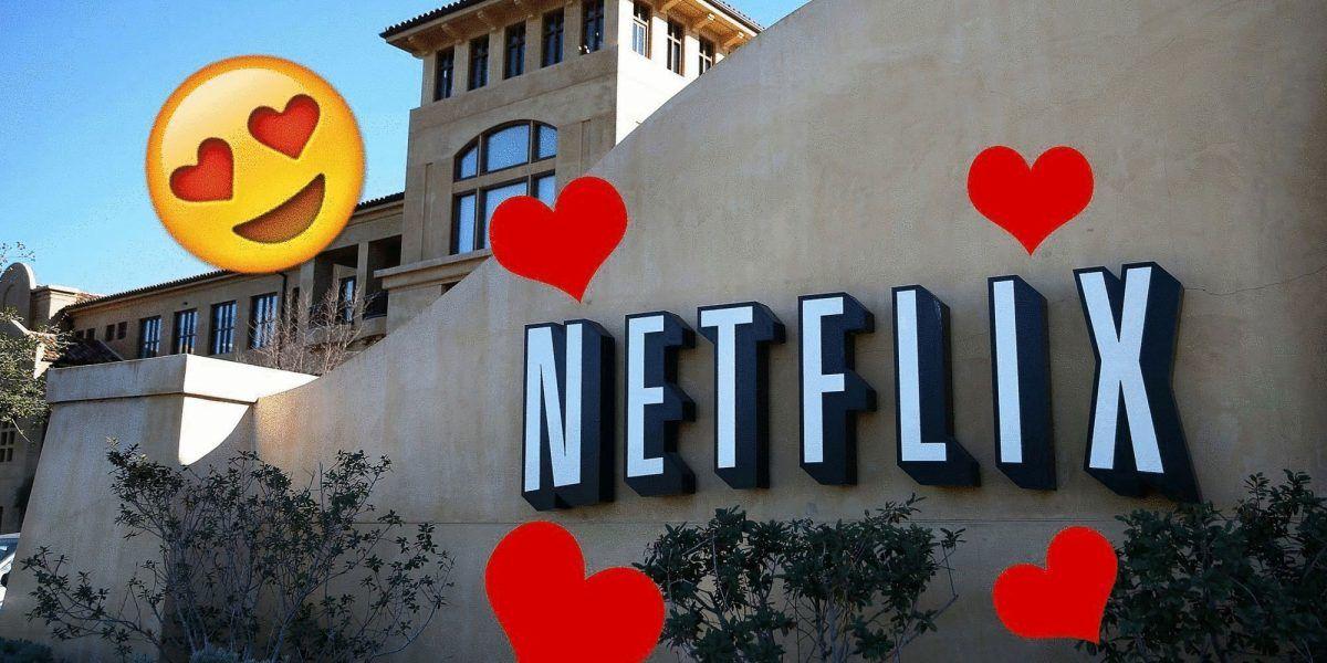 Netflix: Los estrenos esperados para esta semana