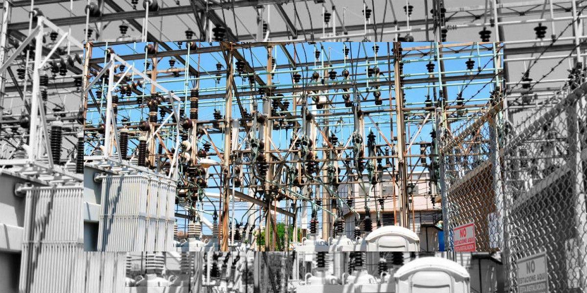 AEE anuncia que varios sectores de 17 municipios ya tienen servicio