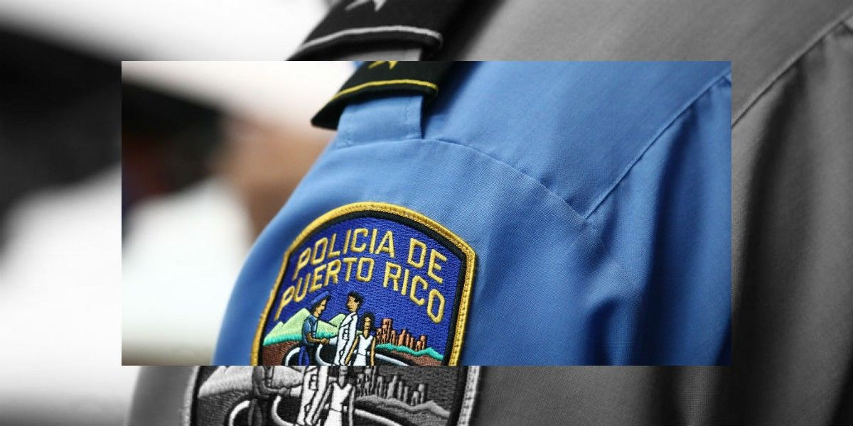 Policía pide calma tras atropello de oficial en apagón