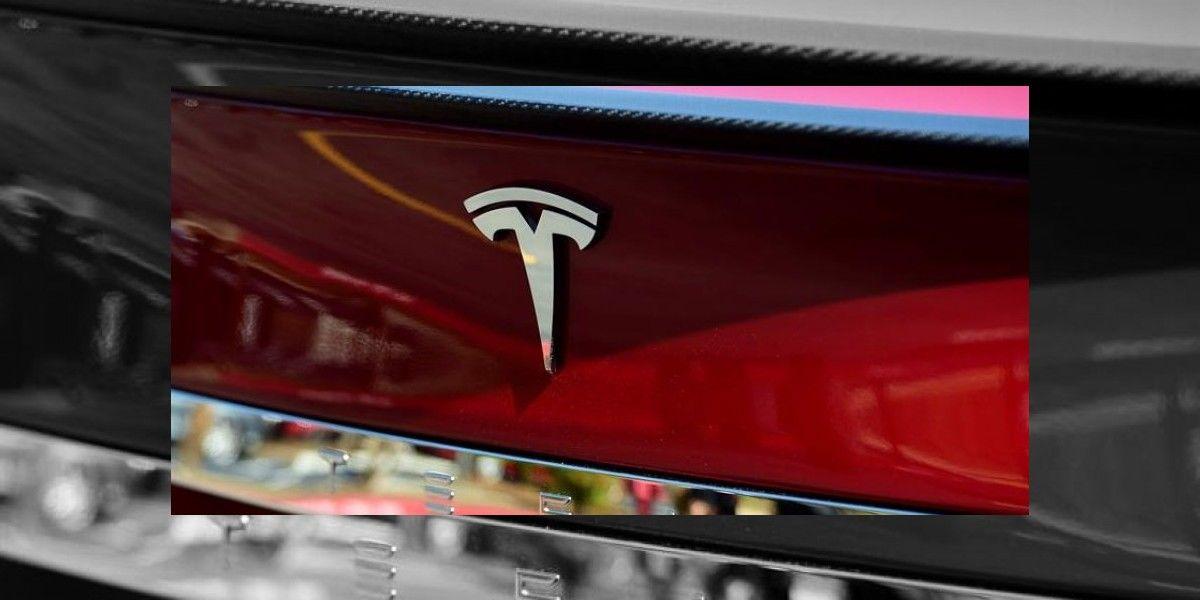 Tesla demanda a Michigan para poder vender su vehículos
