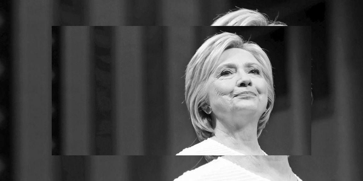 New York Times reafirma su endoso a Hillary Clinton
