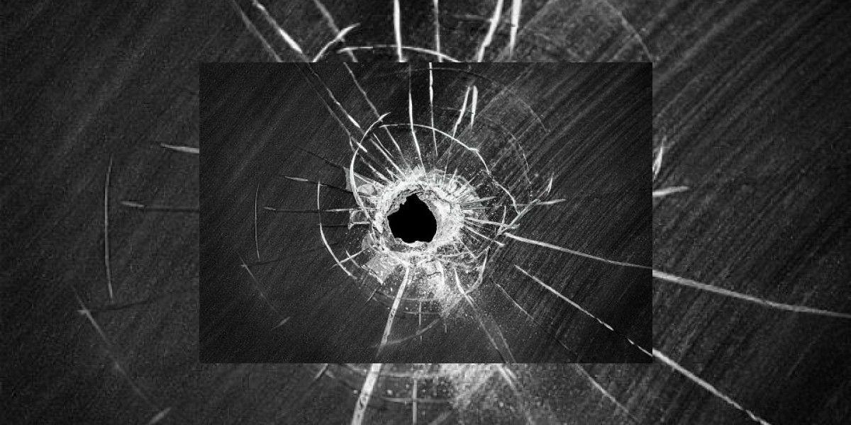 Le disparan en una pierna a un individuo frente a pizzería de Cayey