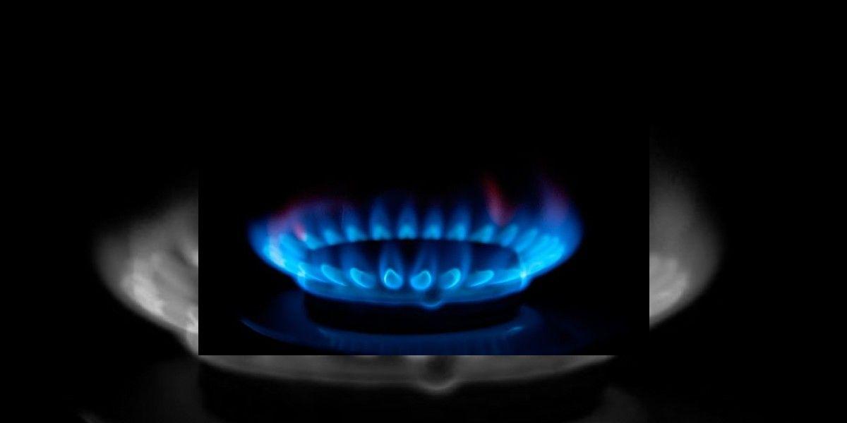 Sujeto sufre graves quemaduras al estallar tanque de gas en Canóvanas