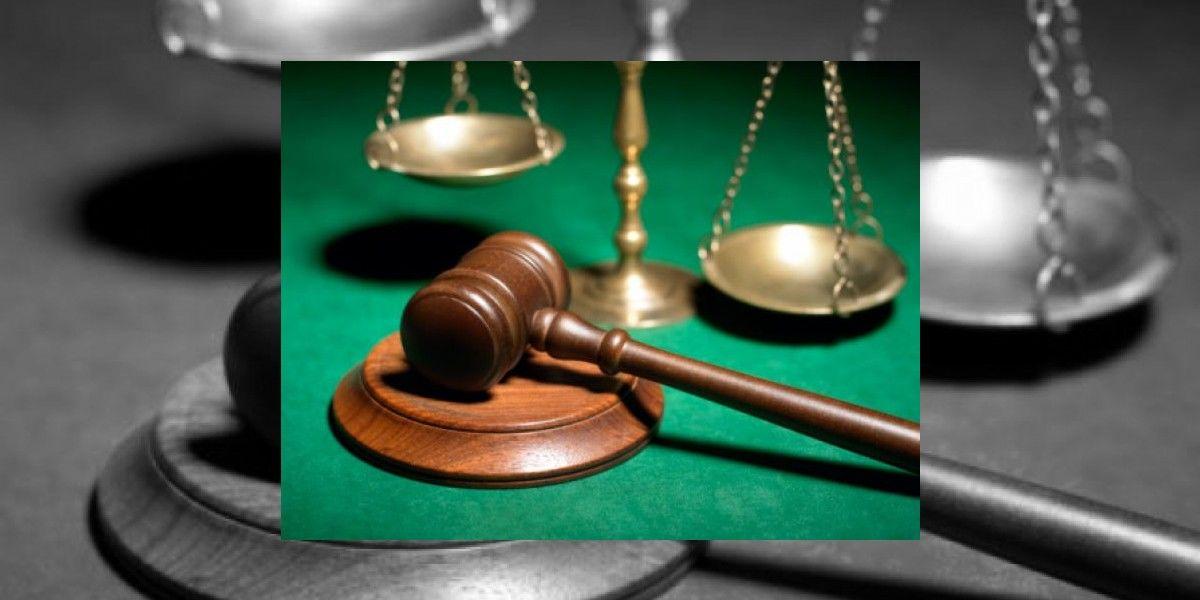 Rama Judicial anuncia operación del Consorcio Judicial del Noreste en el fin de semana