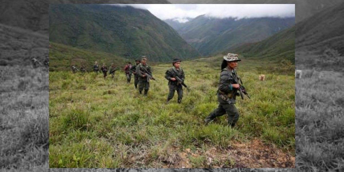 Presidentes y cancilleres serán testigos de firma de paz entre FARC-EP y Colombia