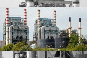 Presidente CEPR: tarifa propuesta por AEE era muy alta
