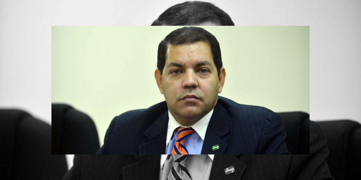 Secretario del DTOP dice municipios podrían operar ATI