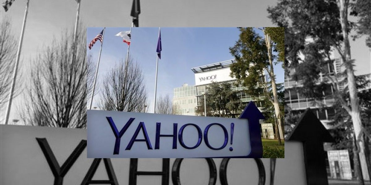 Robo de contraseñas podría tener efectos más allá de Yahoo