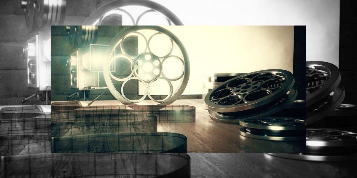 Gana boletos VIP para Festival Internacional de Cine