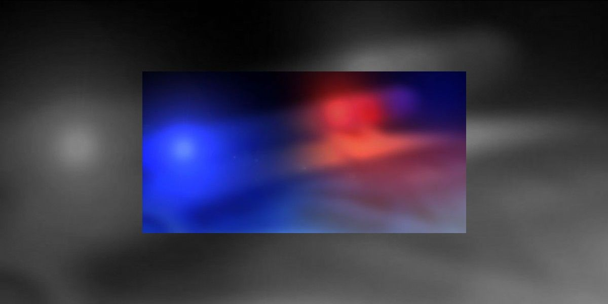 Atropellan agente de la Policía en Patillas