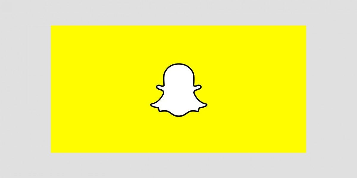 Snapchat cambia su nombre corporativo