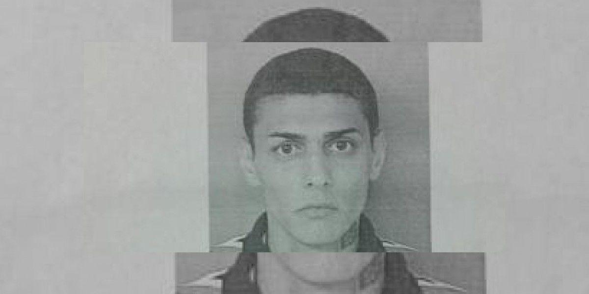 Procesan hombre por asalto a septuagenario en Sabana Grande
