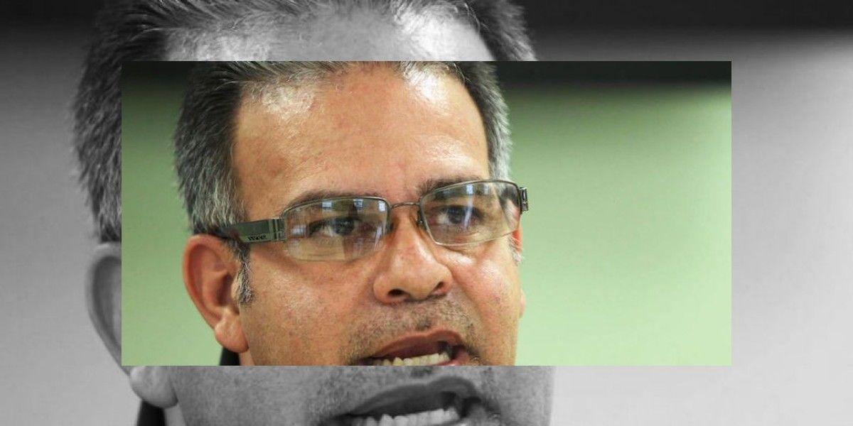 Denuncian apagón pudo ser parte de conspiración para privatizar AEE