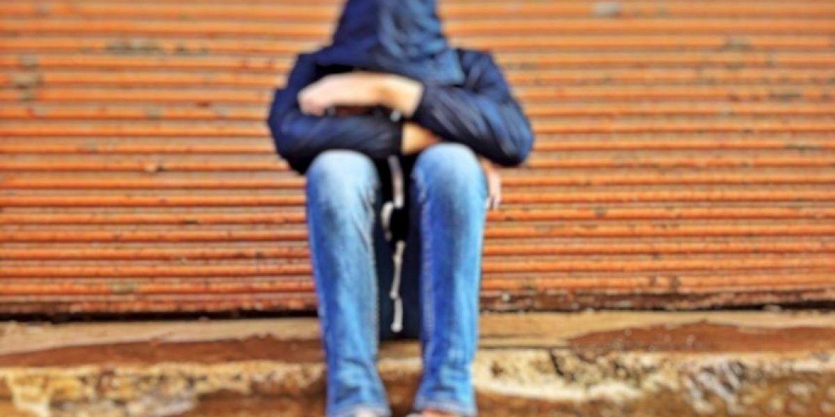 Otra víctima del bullying: Niño de 11 años se suicida por burlas
