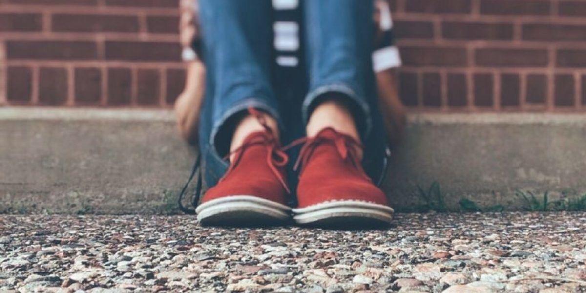 1,647 casos de bullying en las escuelas públicas en cuestión de meses