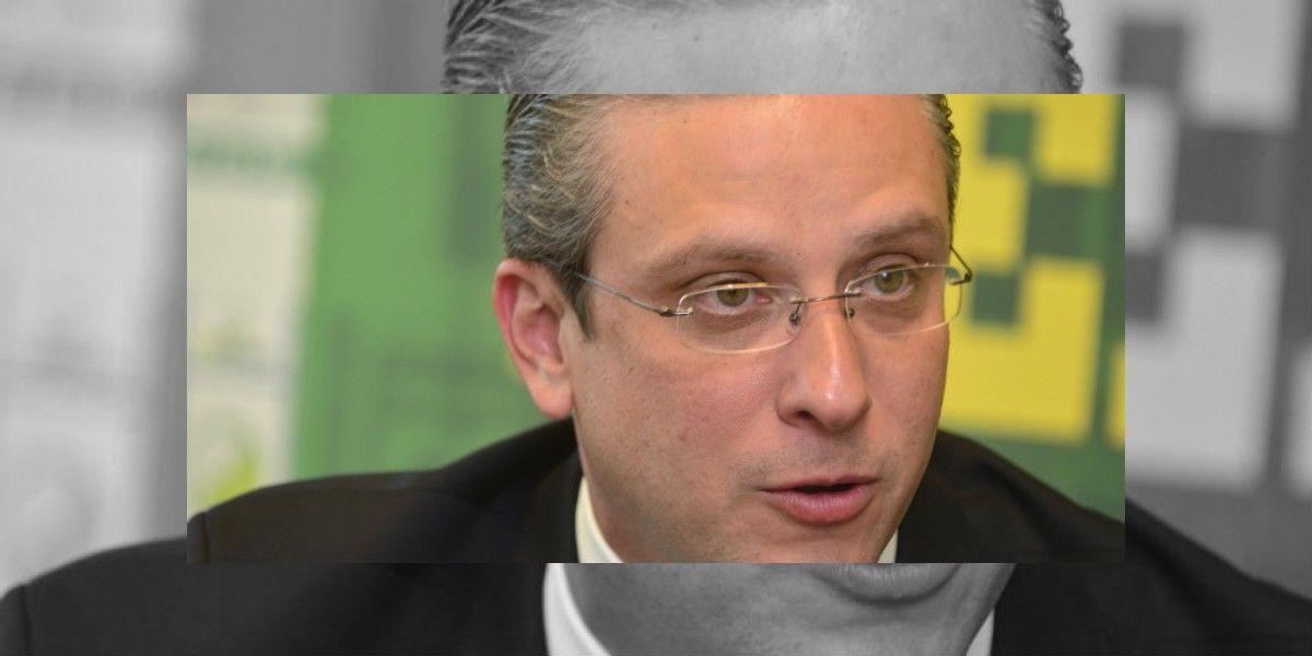 AGP: acto positivo designación de Carrión, pero pide apertura para lograr resultados