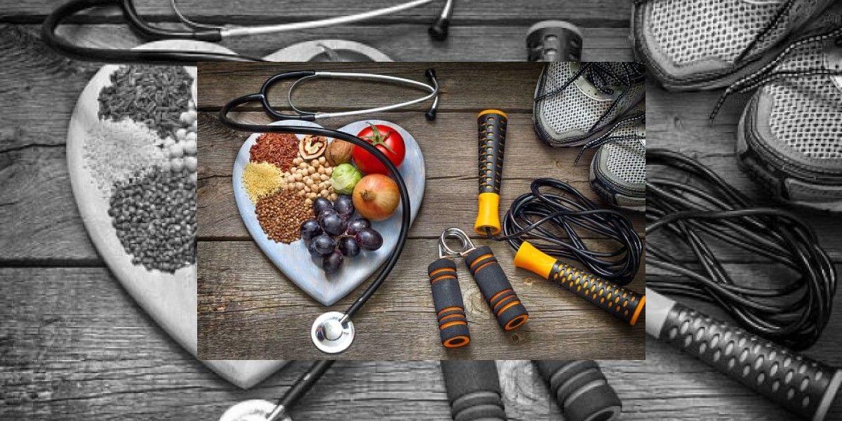 Jóvenes se comprometen a promover estilos de vida saludables
