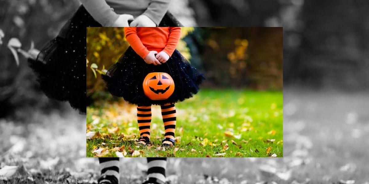 Celebrarán Halloween en The Mall of San Juan a partir del 1 de octubre con actividades para niños