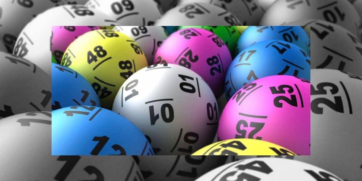 Boleto erróneo de lotería gana 1 millón de dólares