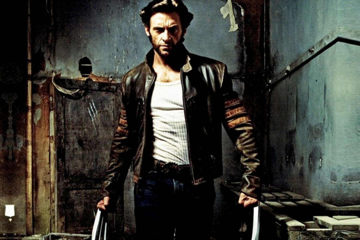 Hugh Jackman revela el nombre de la tercera entrega de Wolverine. Imagen Por: fox