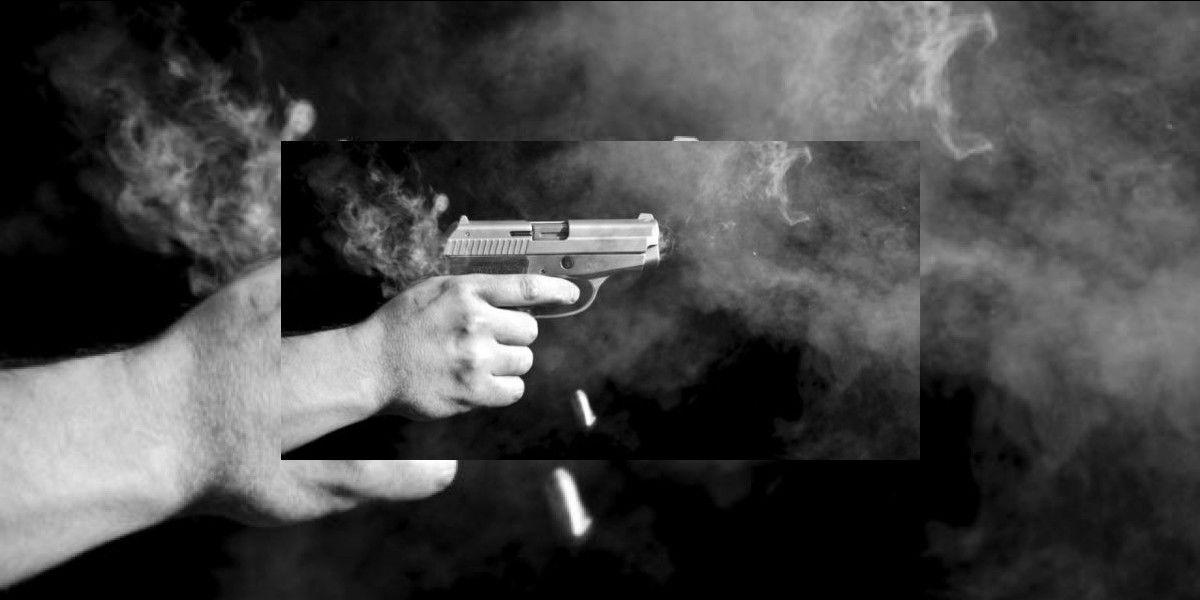 Arrestan a sujeto que asaltó a mano armada restaurante en Toa Baja