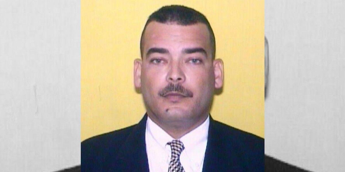 Identifican sargento muerto en medio de intervención en Humacao
