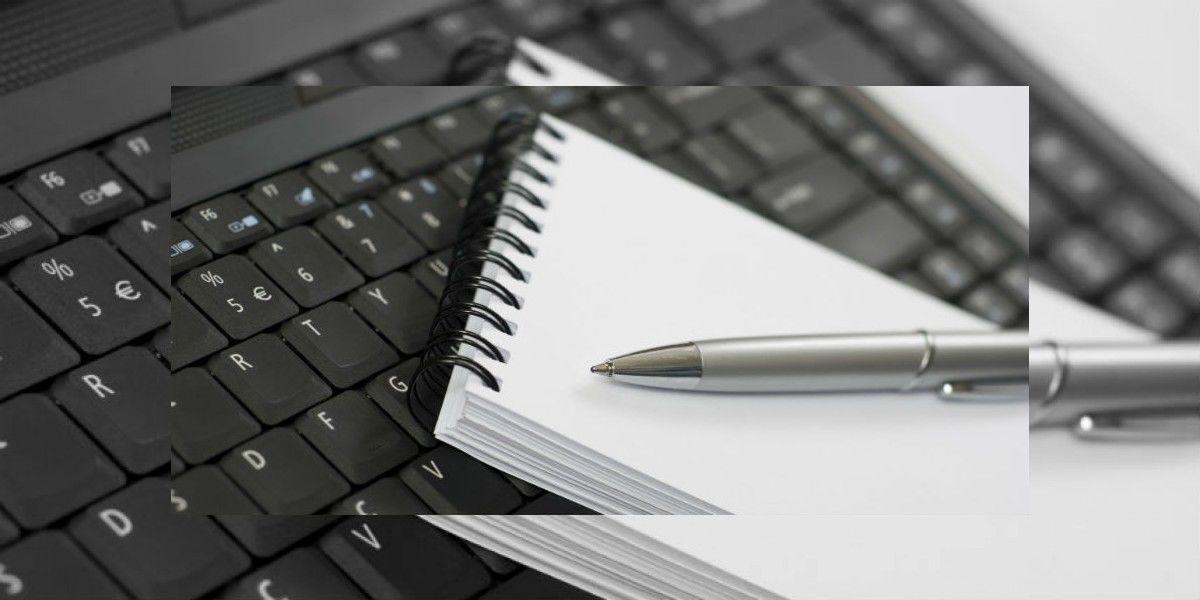 Organizaciones periodísticas plantean preocupaciones en torno a legislar la transparencia