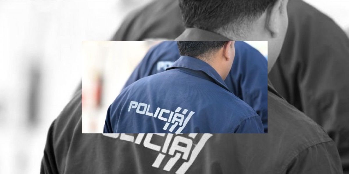Encuentran hombre muerto dentro de un auto en Río Piedras