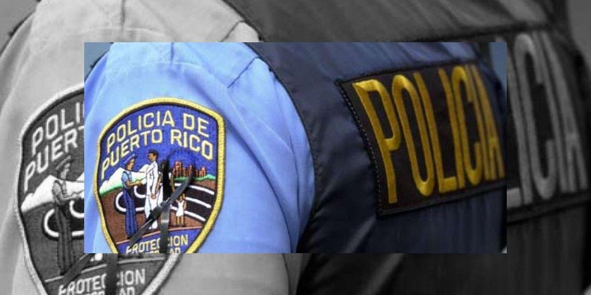 Tirotean a Policía en Manatí