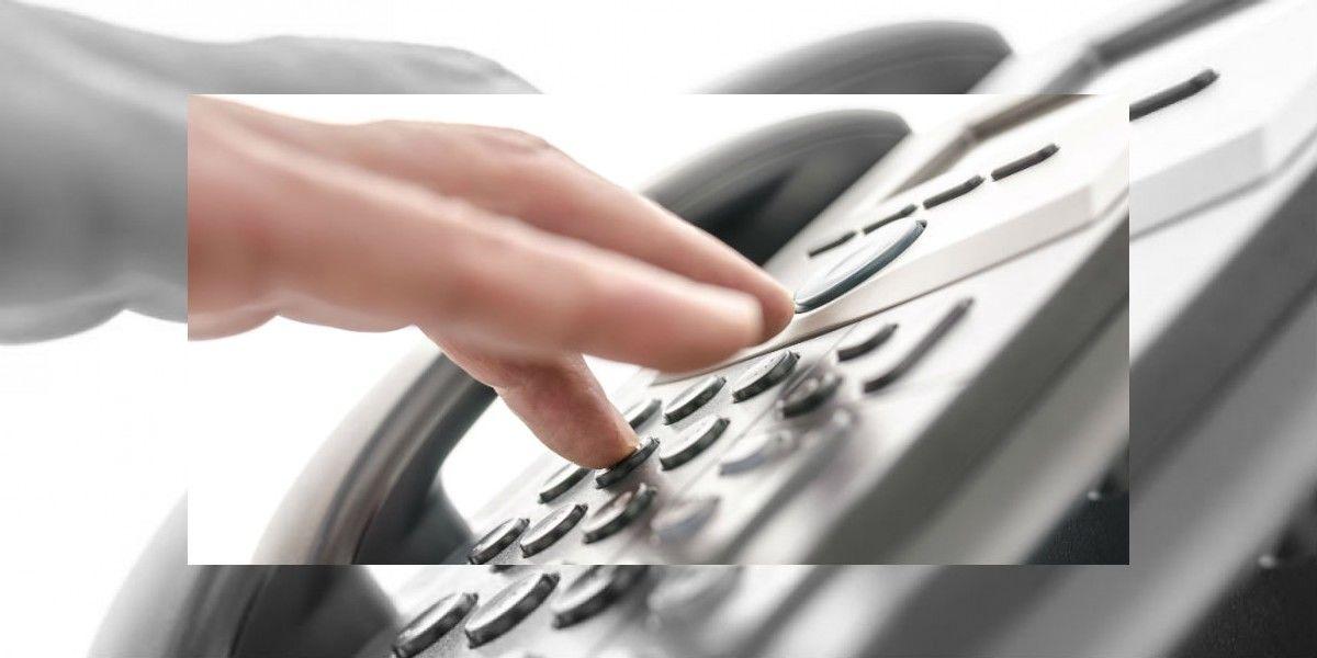 Telecomunicadores transitorios 9-1-1 sienten engaño por