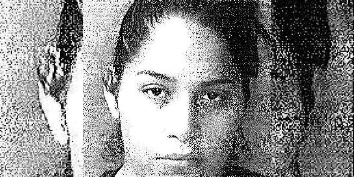 Mujer es encarcelada tras participar en un asalto a un taxista de 79 años en Santurce