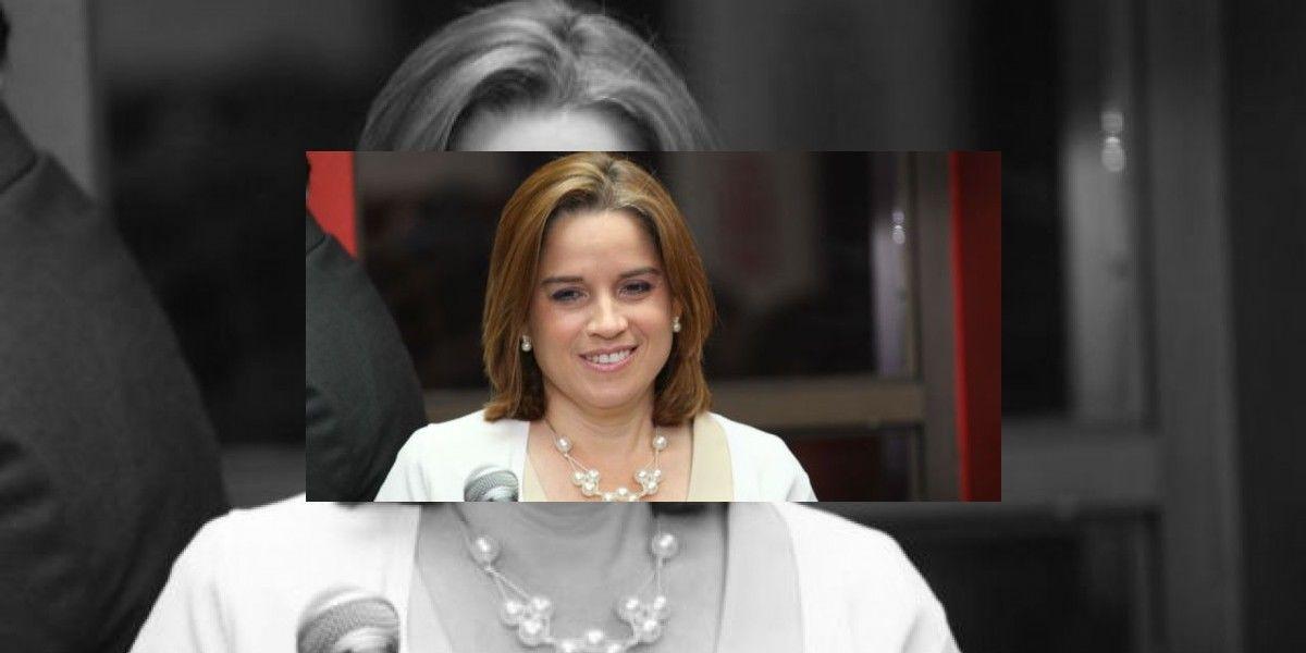 Neumann denuncia que Yulín inaugura obras sin tener permiso
