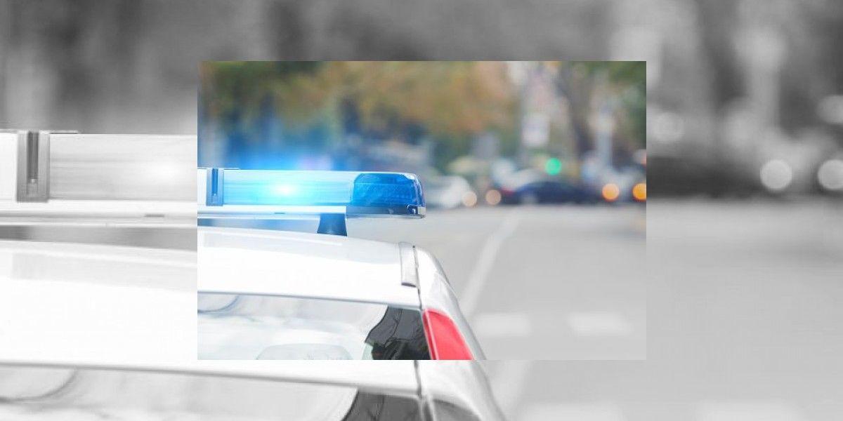 Conductor muere al impactar a exceso de velocidad a otro vehículo en Añasco