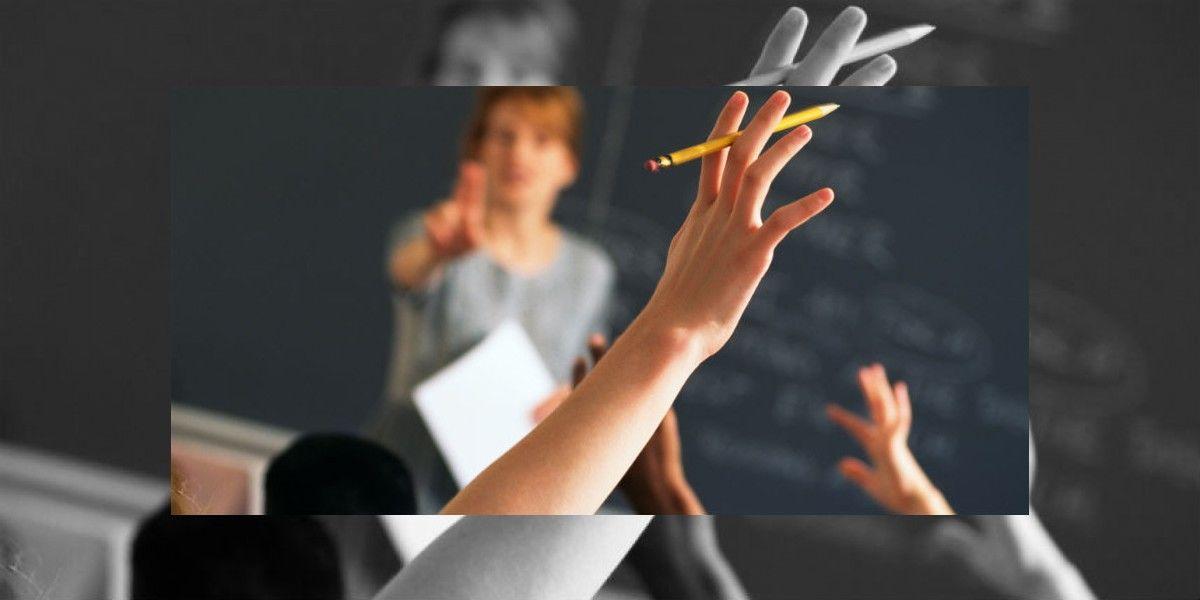 Educación aclara que maestra no fue agredida en escuela de Bayamón