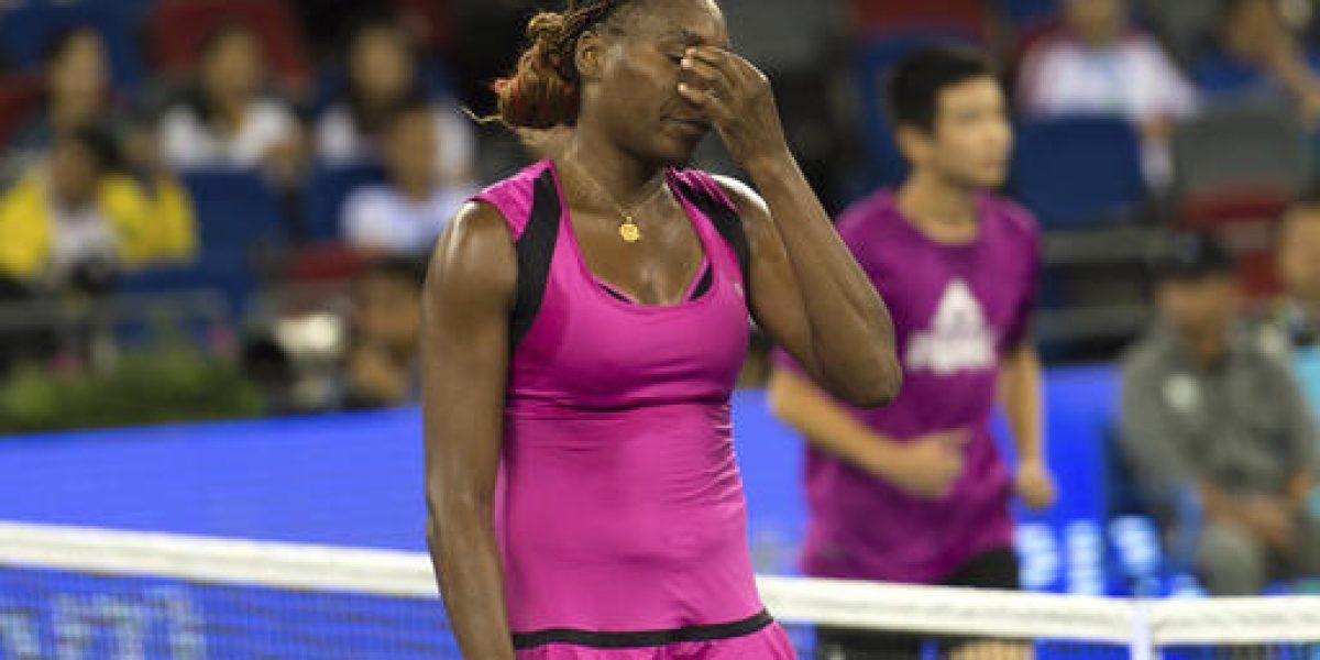 Torneo de Moscú decidirá último puesto en Copa WTA