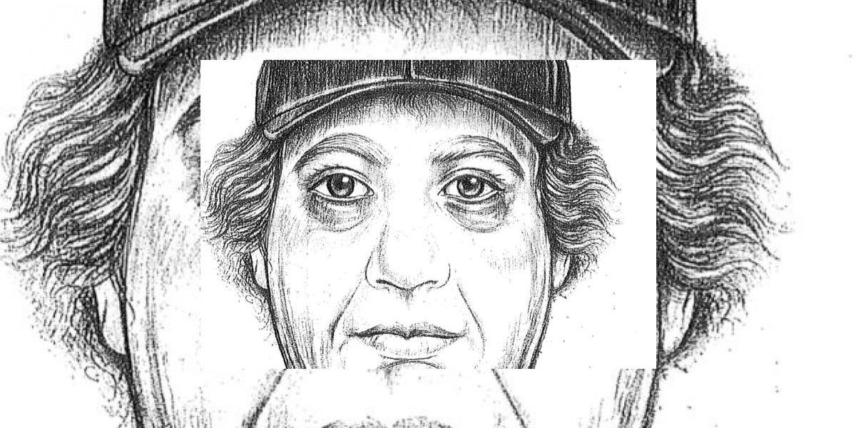 Autoridades buscan hombre por asesinato de mujer en Bayamón