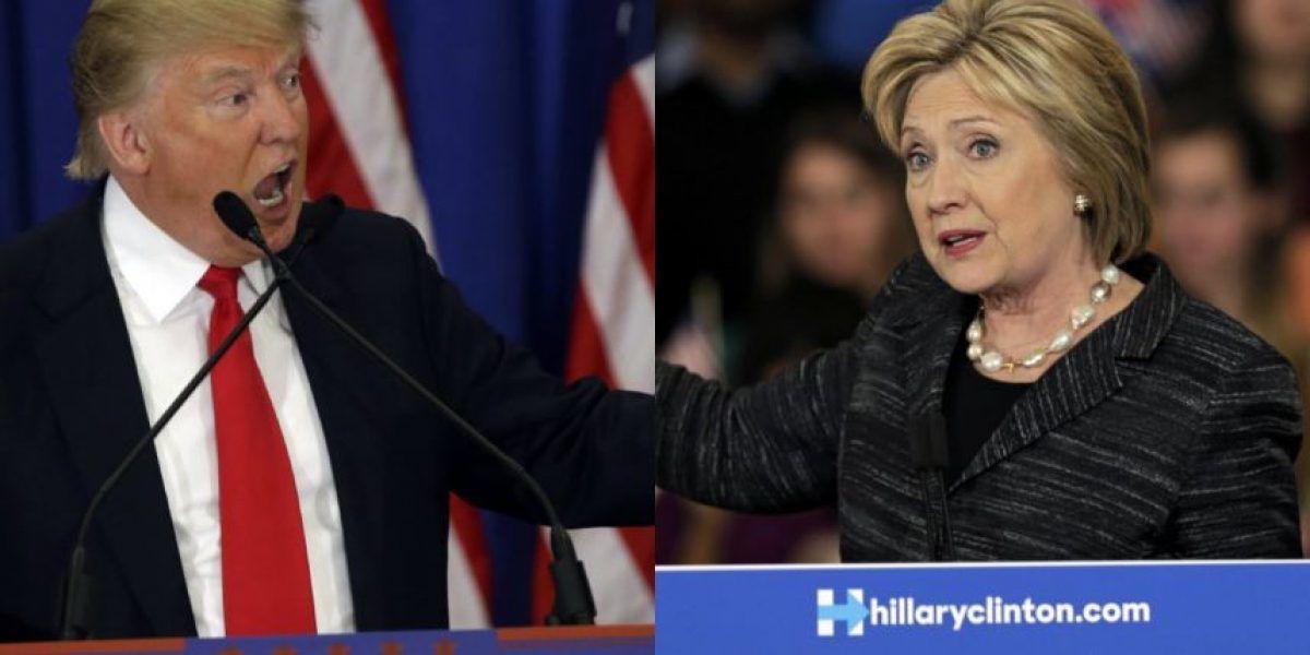Millennial, se parte del último debate presidencial