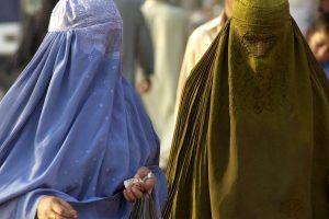 Padre mata a su hija y sale libre por otorgarse el perdón en Pakistán. Imagen Por: Getty Images