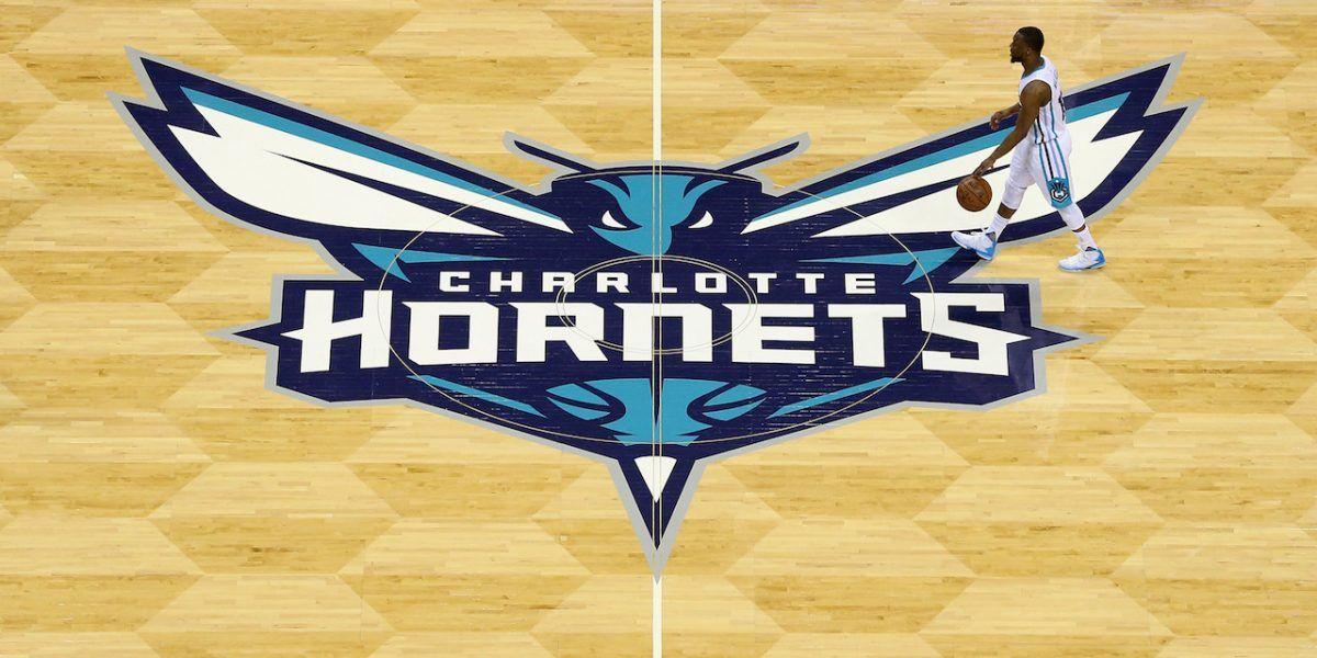 NBA ofrece Juego de Estrellas a Charlotte si arreglan ley HB2