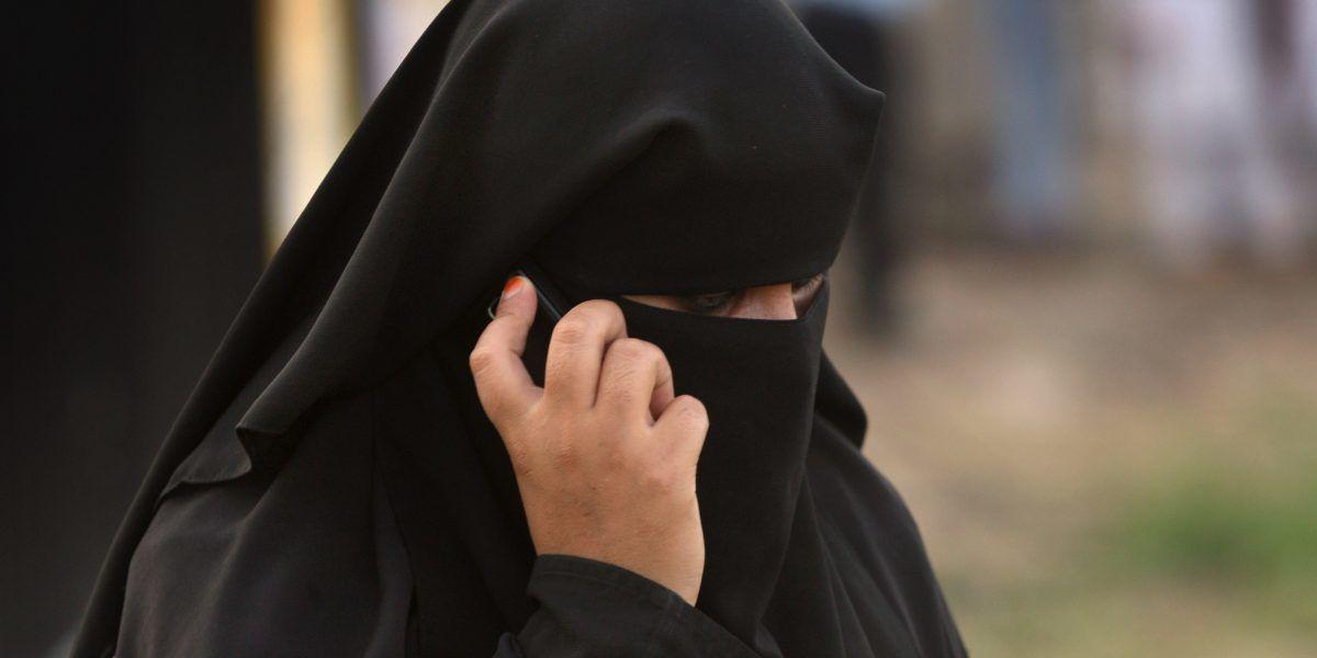 Padre mata a su hija y sale libre en Pakistán