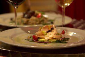 salmon-curado-pepinillos-4-copy-2. Imagen Por: