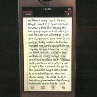 Novia de Jim Carrey dejó notas suicidas meses antes de su muerte. Imagen Por: TMZ